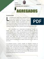 AGREGADOS (1)