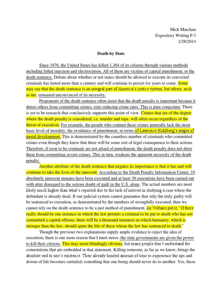 Phd thesis topics in biochemistry