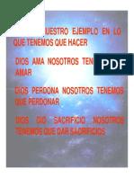 Corazon Contrito