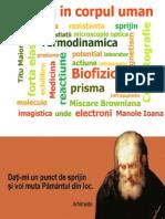 biofizica 2003