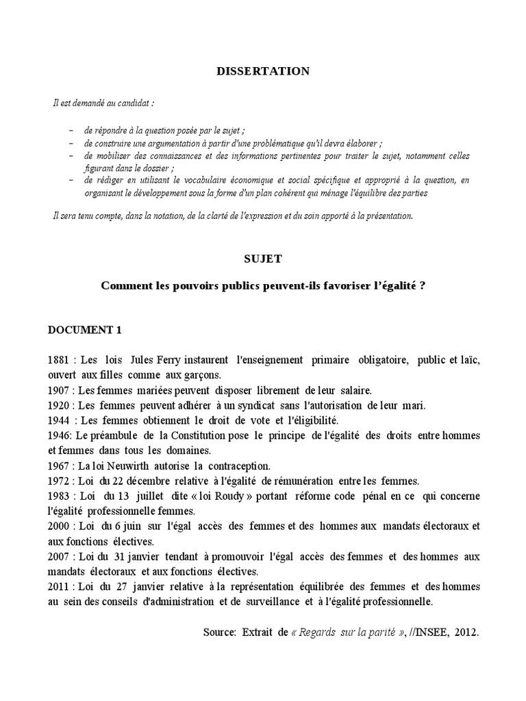 dissertation payante devoirs