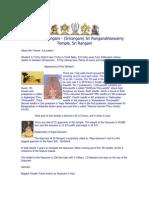 59512511 108 Tirupathi Sthala Puranam