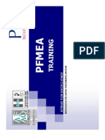 Fmea_training Manual