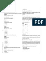 pb-pour-chercher-expe.pdf