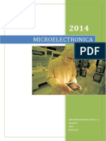 Colaborativo 1 microelectronica.docx