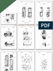 WO2013185925A1_Drawings_Patente de Sistema de Sujeción