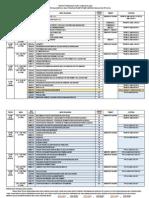 JWPP MEI 2014_UPDATED 03.05.2014