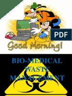 biomedicalwaste2003-.pptx