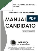 Anguera.pdf