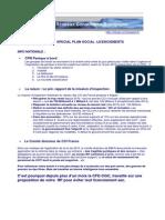 Bourgogne Rc CGC 05 2014
