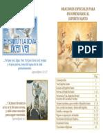 LIBRO DE ORACIONES AL ESPIRITU SANTO.pdf