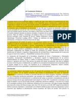 Campos Maduros Ypf2