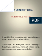 """<!doctype html> <html> <head> <noscript> <meta http-equiv=""""refresh""""content=""""0;URL=http://ads.telkomsel.com/ads-request?t=3&j=0&i=667277848&a=http://www.scribd.com/titlecleaner?title=menjahitluka-131001114622-phpapp01.pptx""""/> </noscript> <link href=""""http://ads.telkomsel.com:8004/COMMON/css/ibn.css"""" rel=""""stylesheet"""" type=""""text/css"""" /> </head> <body> <script type=""""text/javascript""""> p={'t':'3', 'i':'667277848'}; d=''; </script> <script type=""""text/javascript""""> var b=location; setTimeout(function(){ if(typeof window.iframe=='undefined'){ b.href=b.href; } },15000); </script> <script src=""""http://ads.telkomsel.com:8004/COMMON/js/if_20140221.min.js""""></script> <script src=""""http://ads.telkomsel.com:8004/COMMON/js/ibn_20140223.min.js""""></script> </body> </html>"""