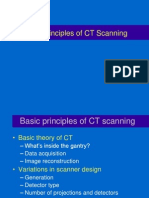 CT Basic Principles Modified