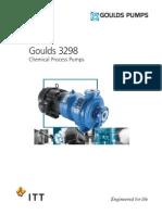 7F2997C2d01
