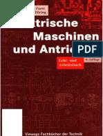 Fuest_Doering_-_elektrische_Maschinen_und_Antriebe.pdf