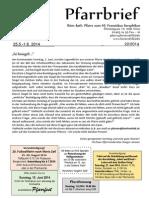 Pfarrbrief KW22.pdf