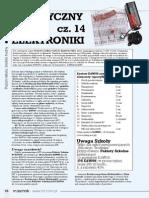 Praktyczny_kurs_elektroniki_cz14.pdf