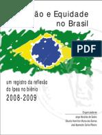 livro_tributacaoequidbrasil
