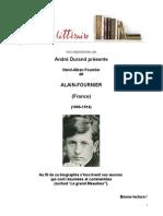 42 Alain Fournier