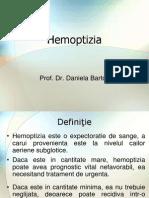 Hemoptizia modificat[1]
