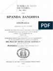 2020010007743 - Spanda Sandoha of Kshemaraja Page 09