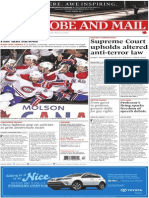 The.Globe.And.Mail.British.Columbia.Edition.15.05.2014.Retail.eBook-eMAG.pdf