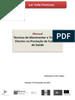 Manual Técnicas Movimentar e Transferir Clientes_Carlos Aguiar