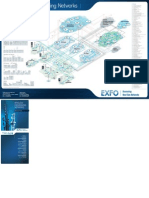 EXFO Reference Poster Wireless Converging Networks En
