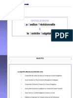 lapratiqueducontrledegestion-140408183509-phpapp01
