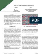 Base Paper (2)