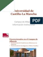 Evaluación Curso Materiales Didácticos- Leonor Prieto