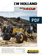 0874 Folheto RG140B PO Bx