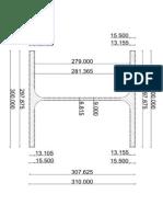 HEA 320 Model (1).pdf