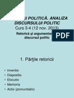 13_14_34_56curs3-4_2013-Retorica