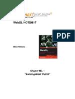 9781783280919_WebGL_Hotshot_Sample_Chapter