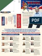 Dahlberg Comparison Mailer 5-19-14
