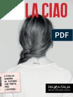 catalogo1(1)