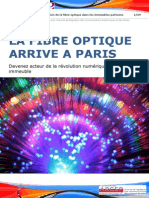Guide_pratique_Fibre_Paris.pdf