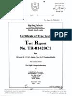 2_Complete Pre-Qualification JCC[1]