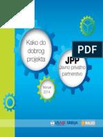 JPP projekat