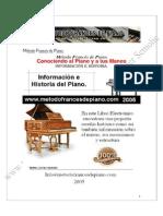 Historia y Mecanismos del Piano.pdf