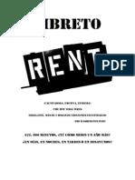 143268766-Libreto-Rent