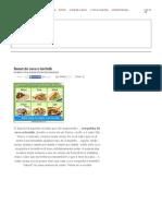 Donut de coco e hortelã _ comida verde e bolo.pdf