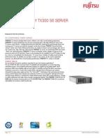 ds-py-tx300-s6-rh