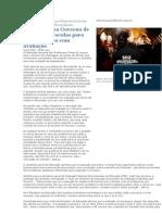 NOTICIA DO DIA 11 3 PUBLICO