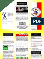 Publicação SSCIP.pdf