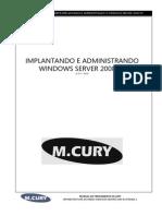 __ManualImplantando