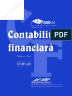 Contabilitate-financiara-Nederita