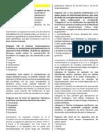 preguntas MIR.pdf